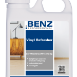 BENZ PROFESSIONAL Vinyl Refresher